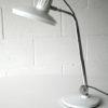 Vintage 1960s Fase Desk Lamp 2