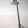 Vintage 1960s Fase Desk Lamp 3