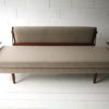 Vintage 1960s Sofabed by Toothill UK 2