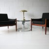 Vintage 'Coulsdon' Coffee Table by William Plunkett 1