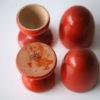 Vintage Egg Cups by Aarikka Finland 2
