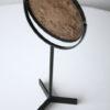 Vintage Vanity Mirror by Peter Cuddon 1