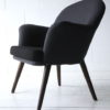 1950s Armchair by Toothill 1