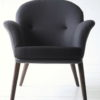 1950s Armchair by Toothill 2