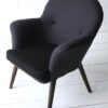 1950s Armchair by Toothill 4