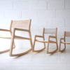 Birch Ply Rocking Chairs by Jessica Fairley 2