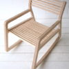 Birch Ply Rocking Chairs by Jessica Fairley 4