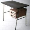 Vintage French Desk