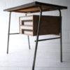 Vintage French Desk 2