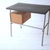 Vintage French Desk 3