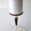 Vintage Tripod Table Lamp 1