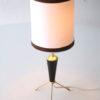 Vintage Tripod Table Lamp 4