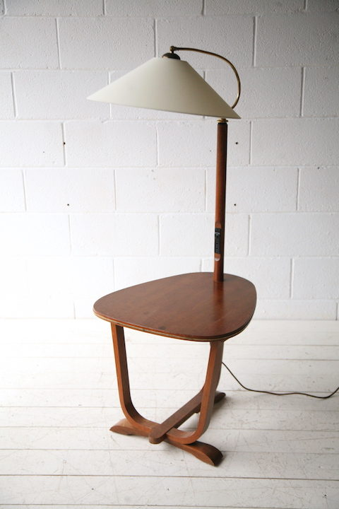 1930s-floor-lamp-with-walnut-side-table-1
