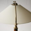 1930s-floor-lamp-with-walnut-side-table-2