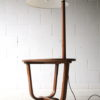 1930s-floor-lamp-with-walnut-side-table-4