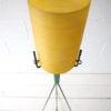 1950s-atomic-floor-lamp-with-fibreglass-shade-1