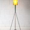 1950s-atomic-floor-lamp-with-fibreglass-shade-3