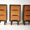 1950s-bedside-cabinets-by-stag-1