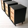 1950s-bedside-cabinets-by-stag-2