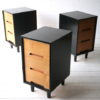 1950s-bedside-cabinets-by-stag-3