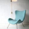 1950s-brass-modernist-wall-light-2
