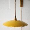 1950s-brass-modernist-wall-light-3
