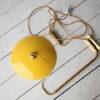 1950s-brass-modernist-wall-light-5