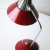 1950s-desk-lamp-by-helo-2