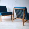 1950s-domus-1-lounge-chairs-by-alf-svensson-for-dux-3
