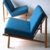 1950s-domus-1-lounge-chairs-by-alf-svensson-for-dux-4