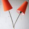 1950s-double-floor-lamp-with-orange-shades-2