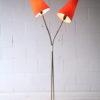 1950s-double-floor-lamp-with-orange-shades-4