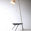 1950s-french-floor-lamp-table-3