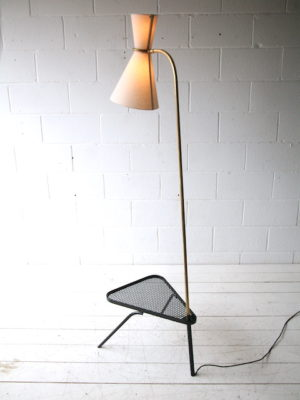 1950s-french-floor-lamp-table-6