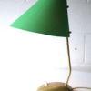 1950s-german-green-desk-lamp-1