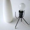 1950s-glass-table-lamp-made-in-finland-2