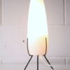 1950s-glass-table-lamp-made-in-finland-4