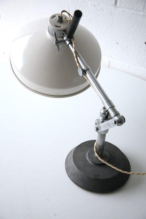 1950s-industrial-desk-lamp-5