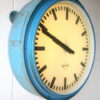 1950s-large-round-illuminating-industrial-wall-clock-by-burk-2