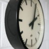 1950s-large-round-industrial-wall-clock-by-elfema-east-germany