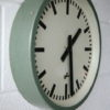 1950s-round-industrial-wall-clock-by-elfema-east-germany-1