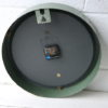 1950s-round-industrial-wall-clock-by-elfema-east-germany-3