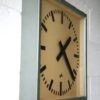 1950s-square-industrial-wall-clock-by-elfema-east-germany-1
