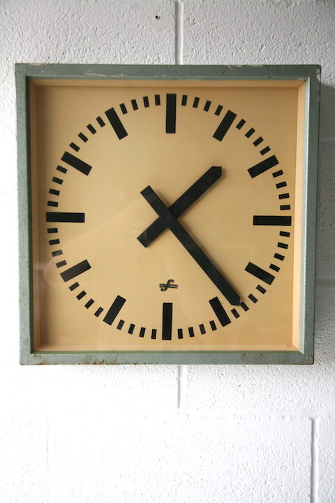 1950s-square-industrial-wall-clock-by-elfema-east-germany-2