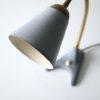 1950s-swedish-desk-lamp-2