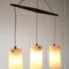 1950s-teak-triple-ceiling-light-1