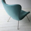 1950s-wingback-chair-designed-by-fritz-neth-1