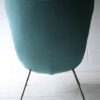 1950s-wingback-chair-designed-by-fritz-neth
