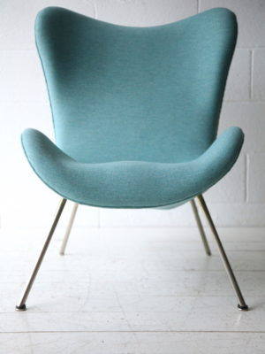 1950s-wingback-chair-designed-by-fritz-neth-2
