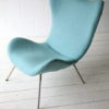1950s-wingback-chair-designed-by-fritz-neth-4